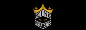 kingprojects