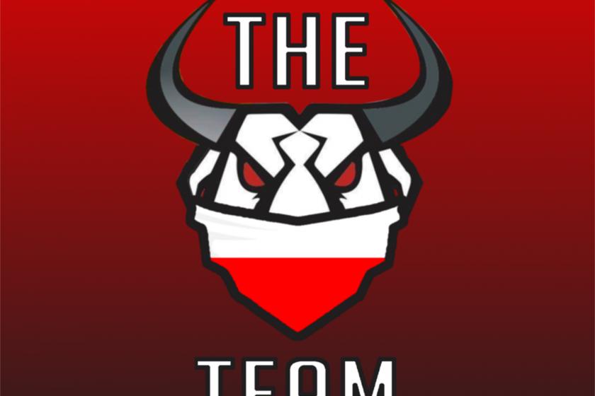 the bulls team