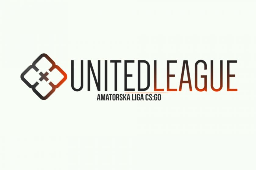 unitedleague