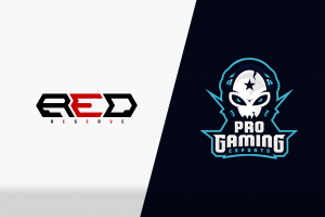 red reserve progaming