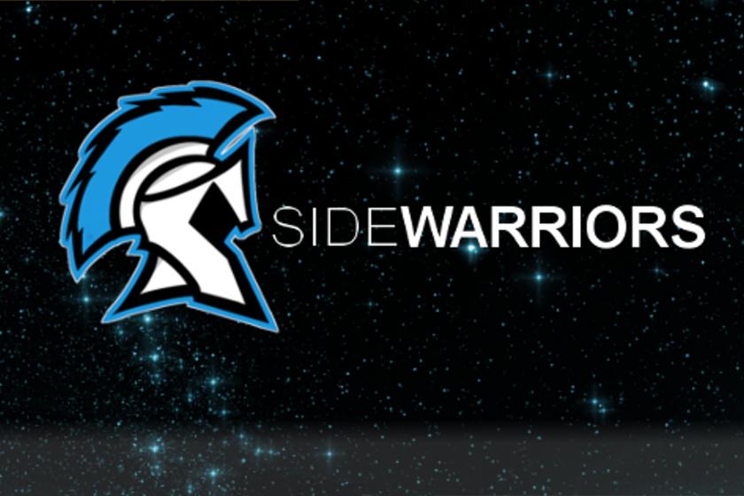 side warriors