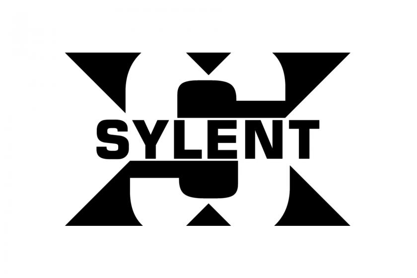 sylent