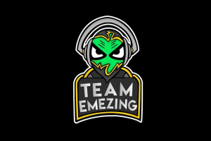 team emezing
