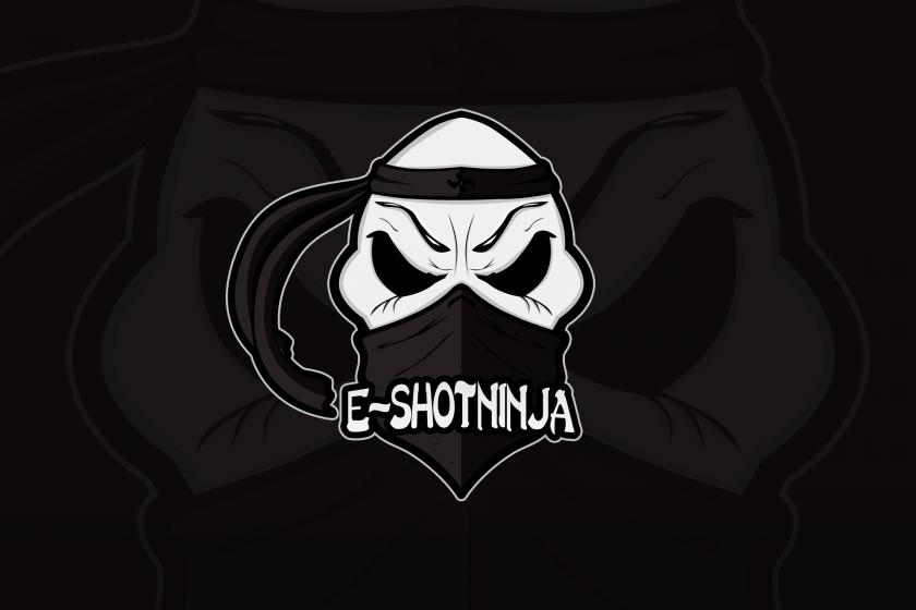 e-shotninja