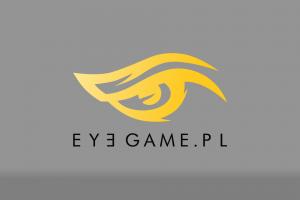 eyegame