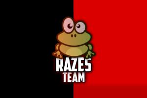 razes team