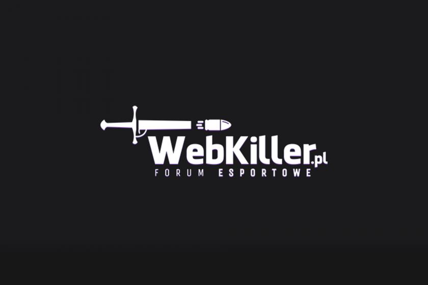 webkiller