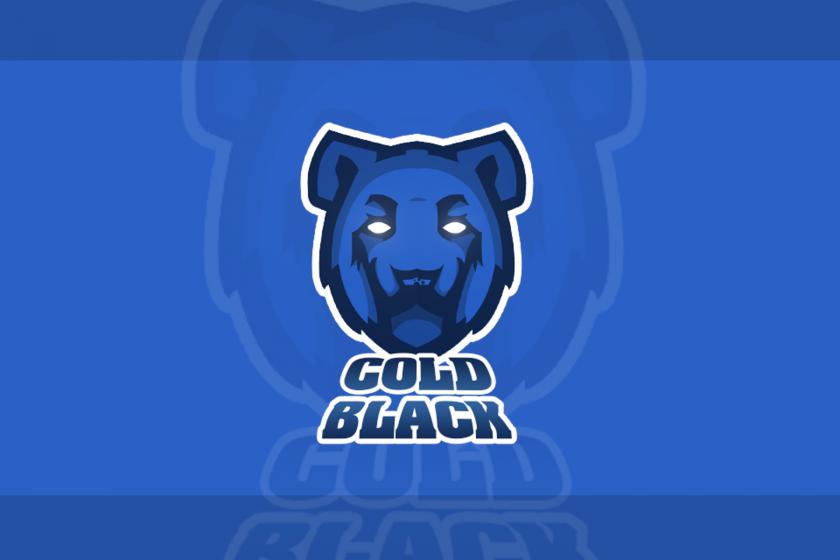 coldblack