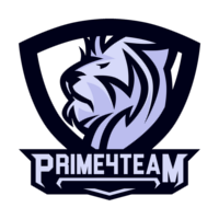 prime4team