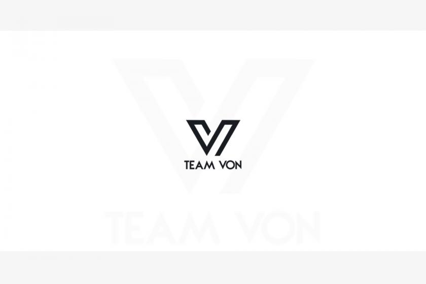team von