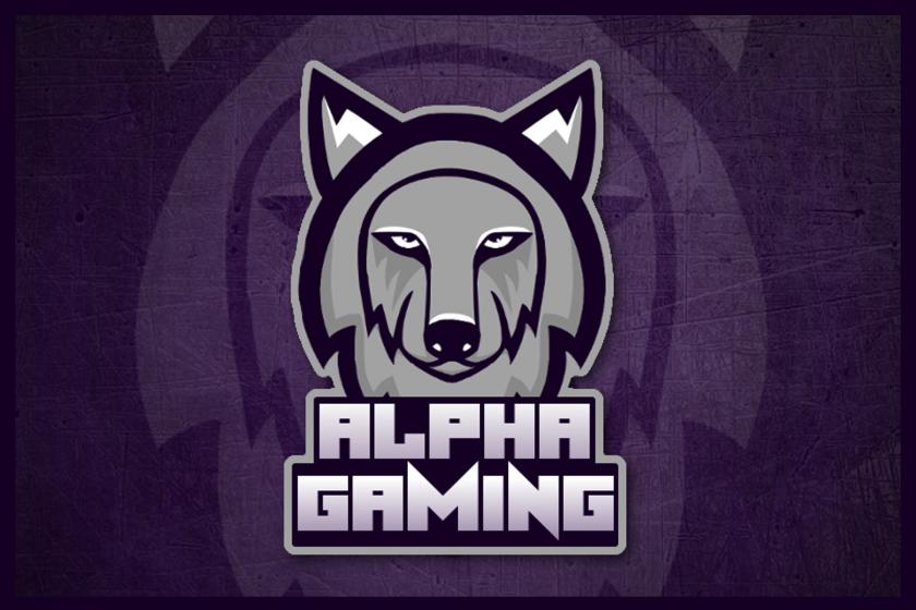 alpha gaming