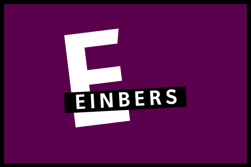 einbers e-sports