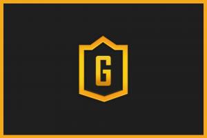 golden e-league