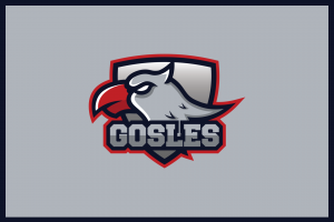 gosles