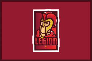 legion esports
