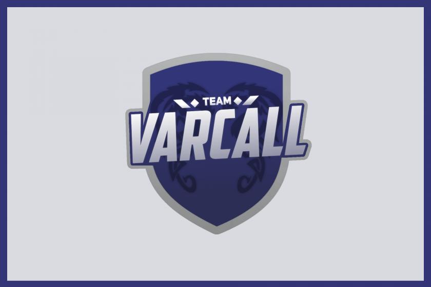 varcall team