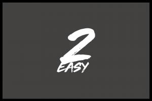 2easy esports
