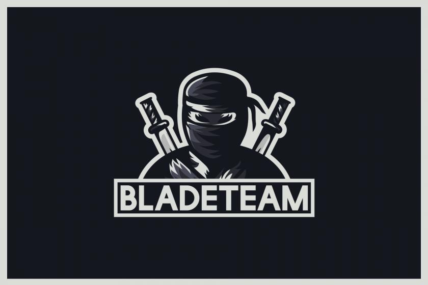 blade team