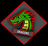 Dragons-Polska