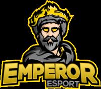 emperoresport