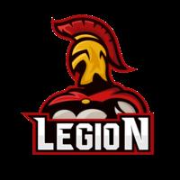 https://www.facebook.com/LegionTeameSports