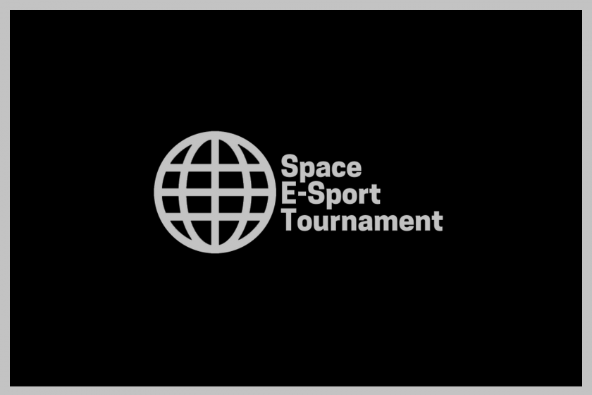 space e-sport tournament