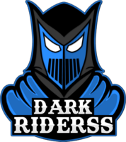 dark riderss