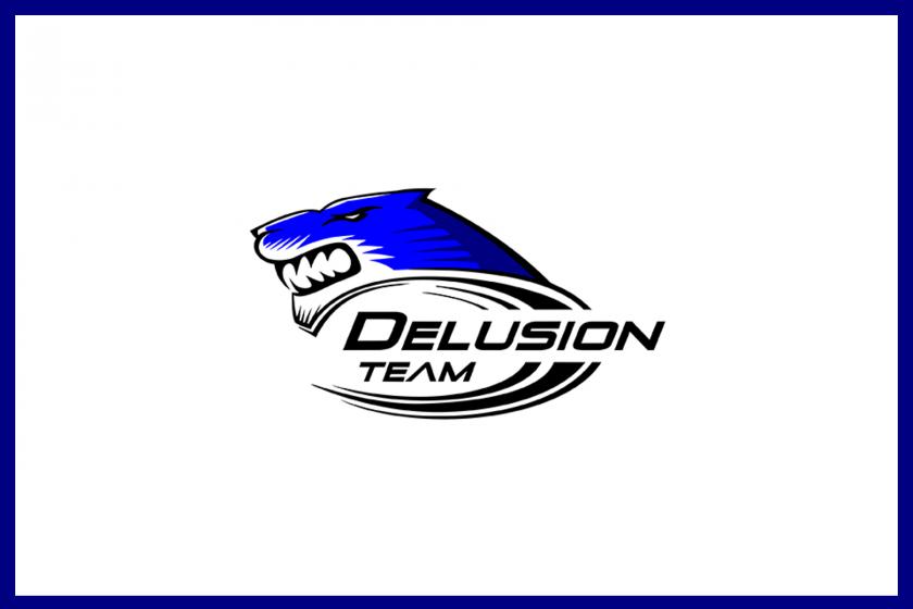 delusion team