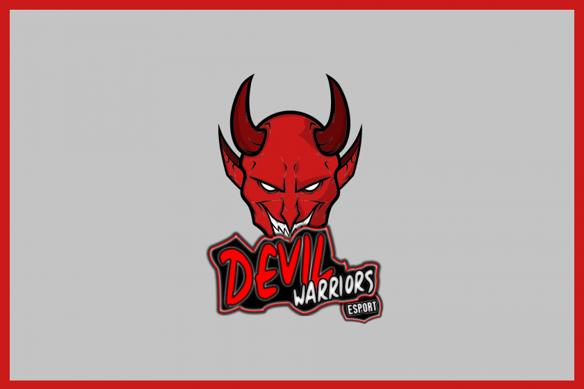 devil warriors