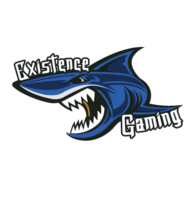 existence gaming