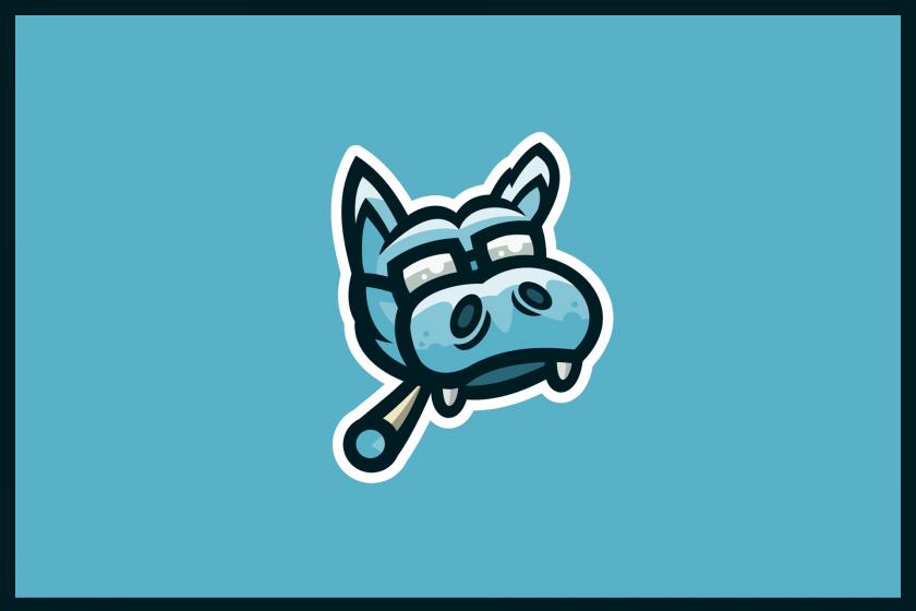 hippo esport