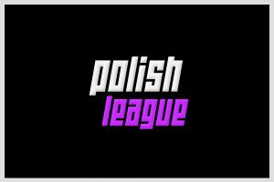 polish league
