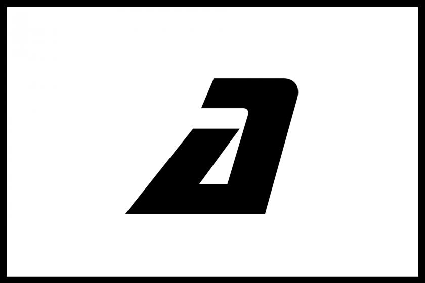 ezzz esports
