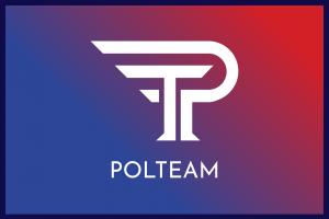 pol team