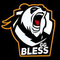 bless gg