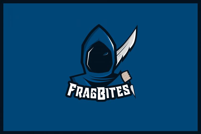 team fragbites