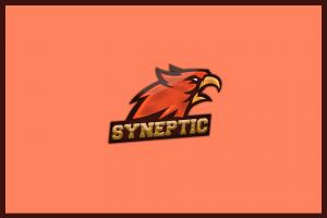 syneptic esports