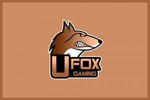 ufox gaming
