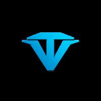 vevax team