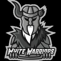 white warriors