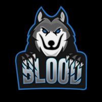wolf-blood