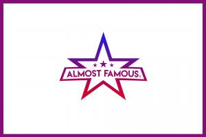 almost famous e-sports