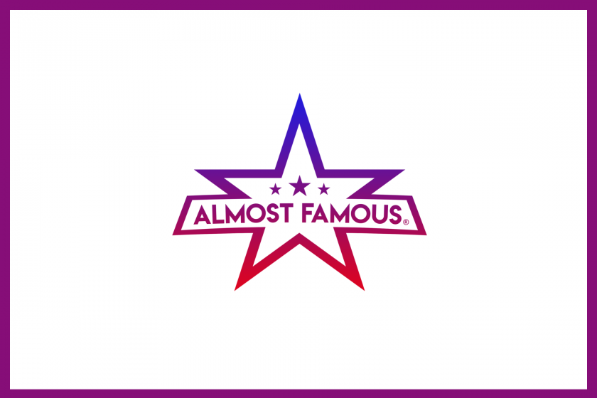 almost famous e-sports