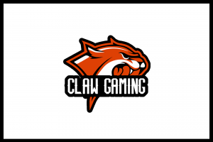 claw gaming
