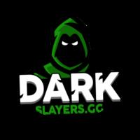 dark slayers