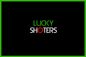 lucky shoters