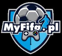 myfifa