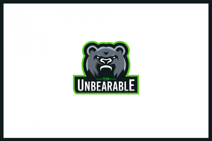 team unbearable