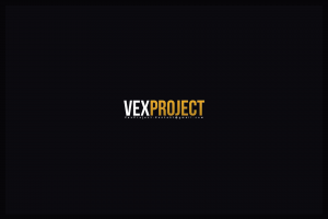 vex project