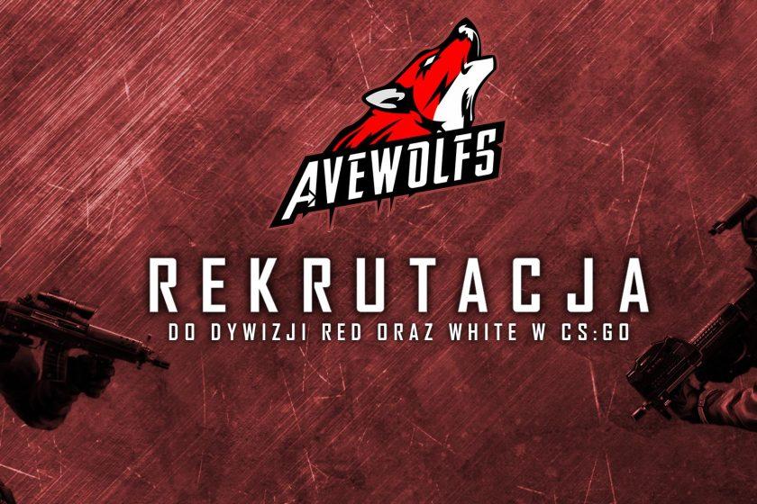 avewolfs